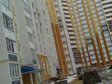 Комната 14 кв.м. в 2-комнатная, 2/14 этаж, аренда на длительный срок